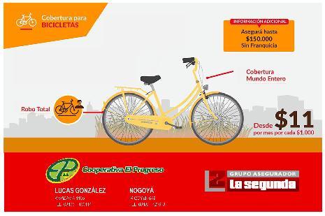 <h3><a href='http://caelprogreso.com.ar/novedades/#112' title='# Cobertura para Bicicletas '># Cobertura para Bicicletas </a></h3><span>...</span>
